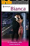El millonario y ella (Bianca)