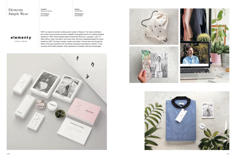 Brand Addiction. Designing Identity for Fashion Retail: Amazon.es: Design 360°: Libros