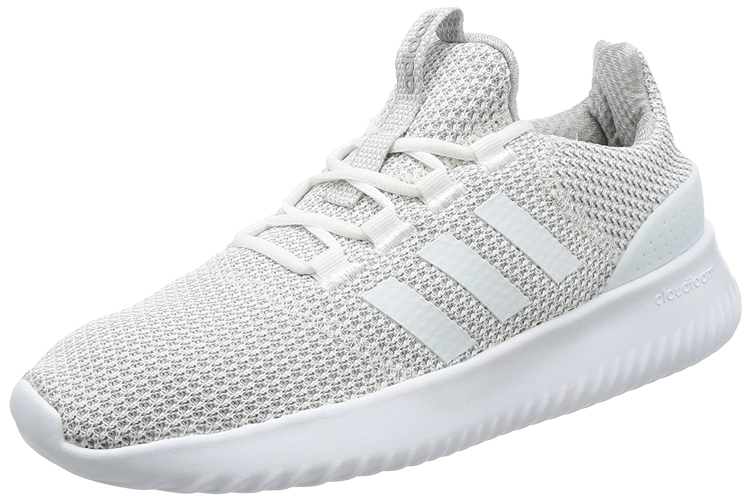adidas Cloudfoam Ultimate, Zapatillas de Deporte Unisex Adulto