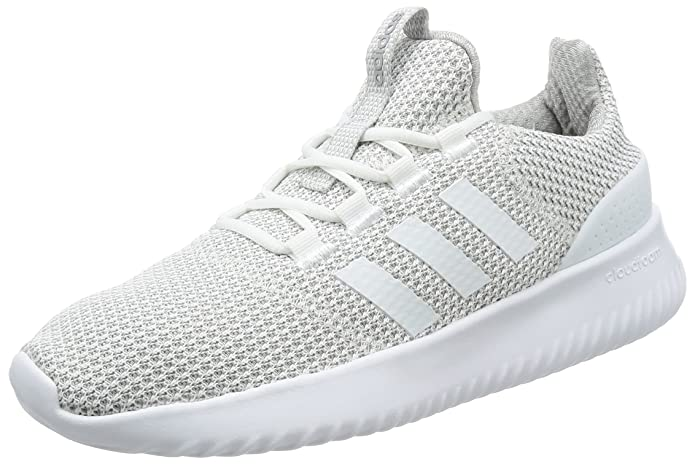 sports shoes 03e27 0db7b adidas Cloudfoam Ultimate, Chaussures de Fitness Homme adidas Neo  Amazon.fr Chaussures et Sacs