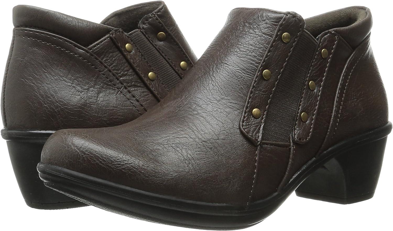 Easy Street Womens Dynamic Boot