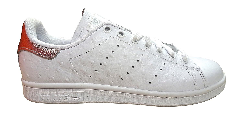 Adidas Herren Stan Stan Stan Smith BB0038 Trainingsschuh e75c05