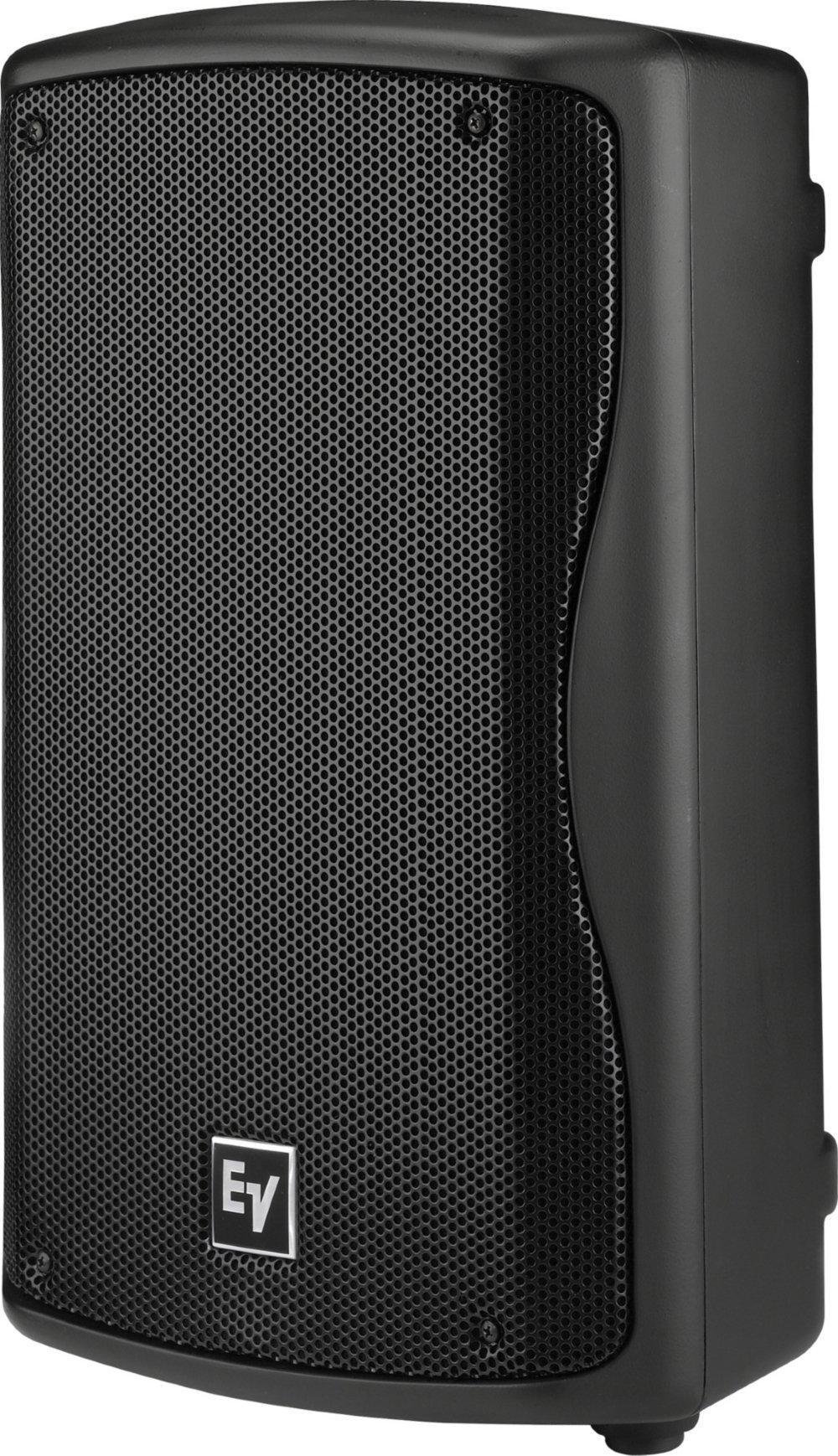 Electro-voice 8-InchTwo-Way, 90° x 50° Indoor/Outdoor Portable Loudspeaker System