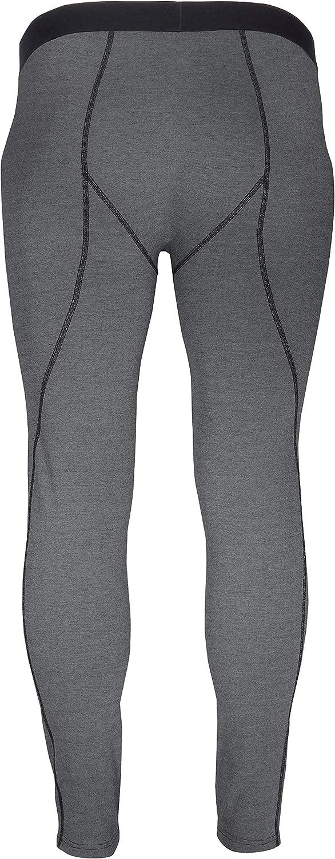 Carhartt Mens Force Heavyweight Thermal Base Layer Pant