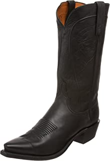 product image for 1883 by Lucchese Men's N1597.54 Western Boot