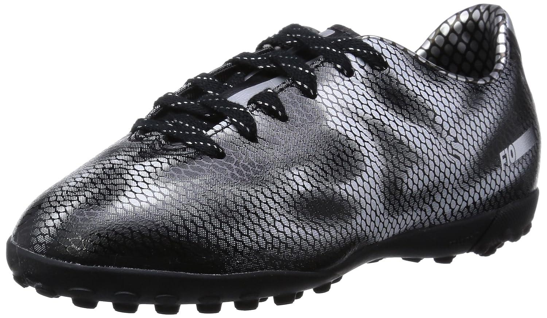 Adidas Jungen Weiß Fußballschuhe Schwarz Schwarz Grau Weiß Jungen 5e651f