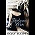Seduce Me (Austin Singles Book 1)