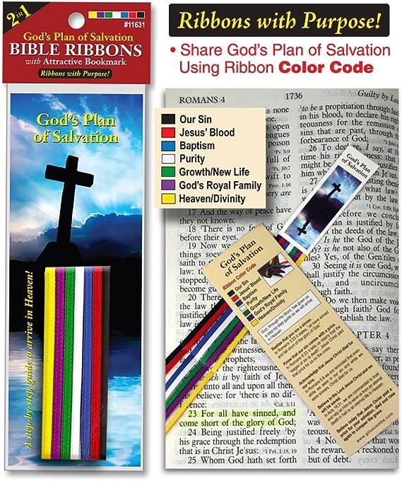 Combo Pack – Cintas de Biblia nuevo testamento, antiguo testamento ...