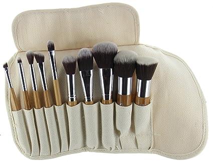ETA Cosmetics  product image 7
