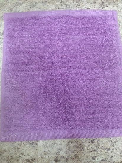 Tipo tijera de secado rápido toallas de baño de algodón toallas de mano o toallitas,