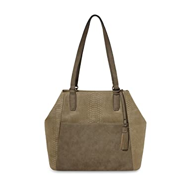 Handtasche Lizzy 2328 Matcha Picard 108R1o