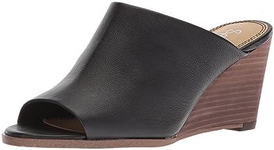 38032dd7de0 Amazon.com  Splendid Women s Fenwick Wedge Sandal  Shoes