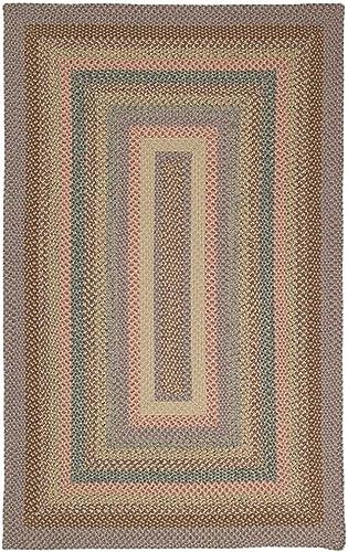 Bimini DeColores Rug Rug Size 9 x 12