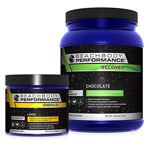 What's The Best Supplement Stack In The Market