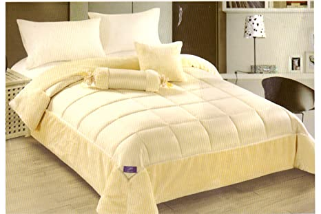 Primo letto blumarine blumarine home collection bridgette - Primo letto corredo ...