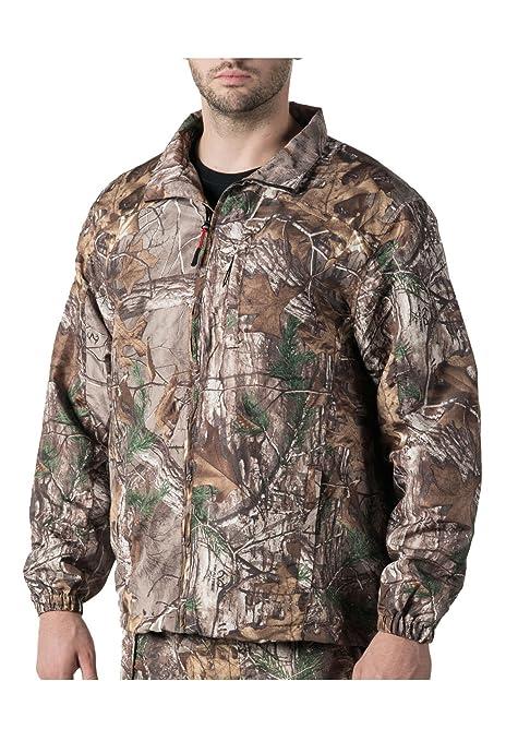 e6694a4b167fa Walls X35911 10X Ultra-Lite Packable Jacket: Amazon.ca: Clothing ...