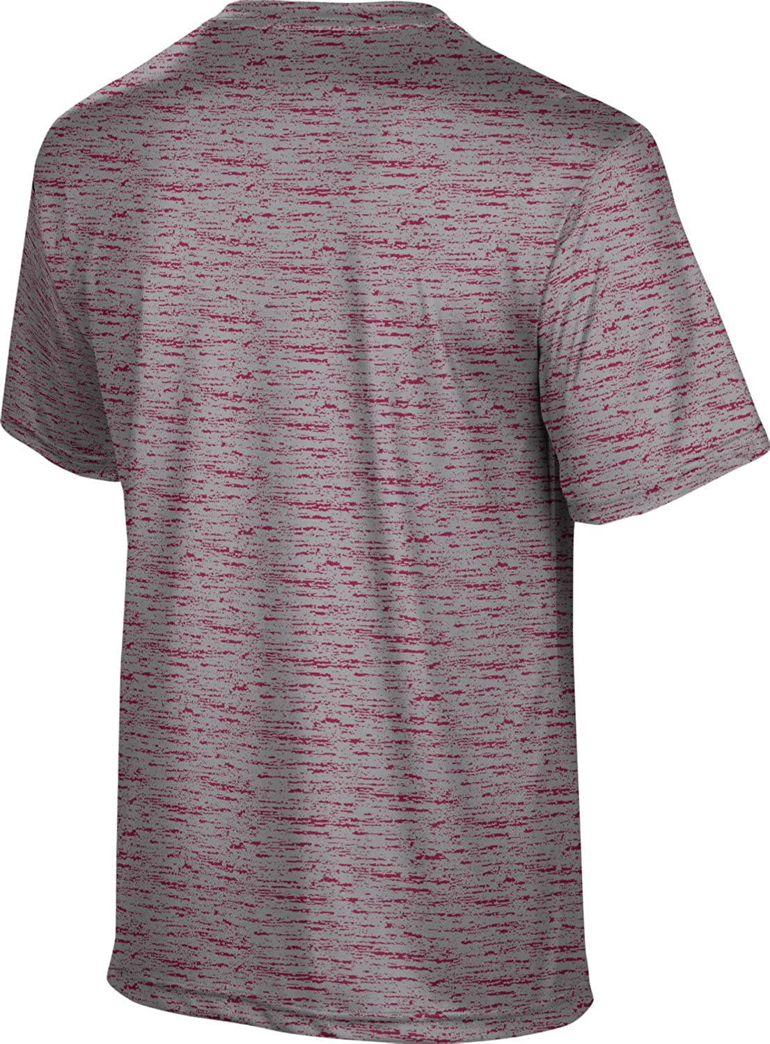 ProSphere New Mexico State University Mens Performance T-Shirt Brushed