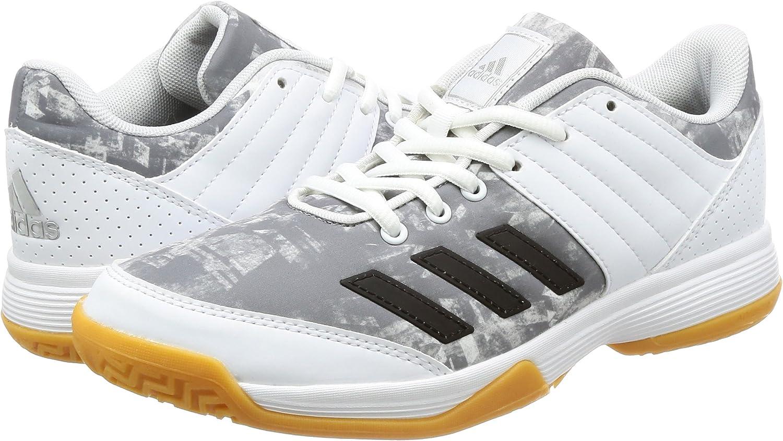 adidas Womens Ligra 5 W Handball Shoes
