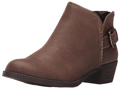 Women's Caynne Ankle Bootie