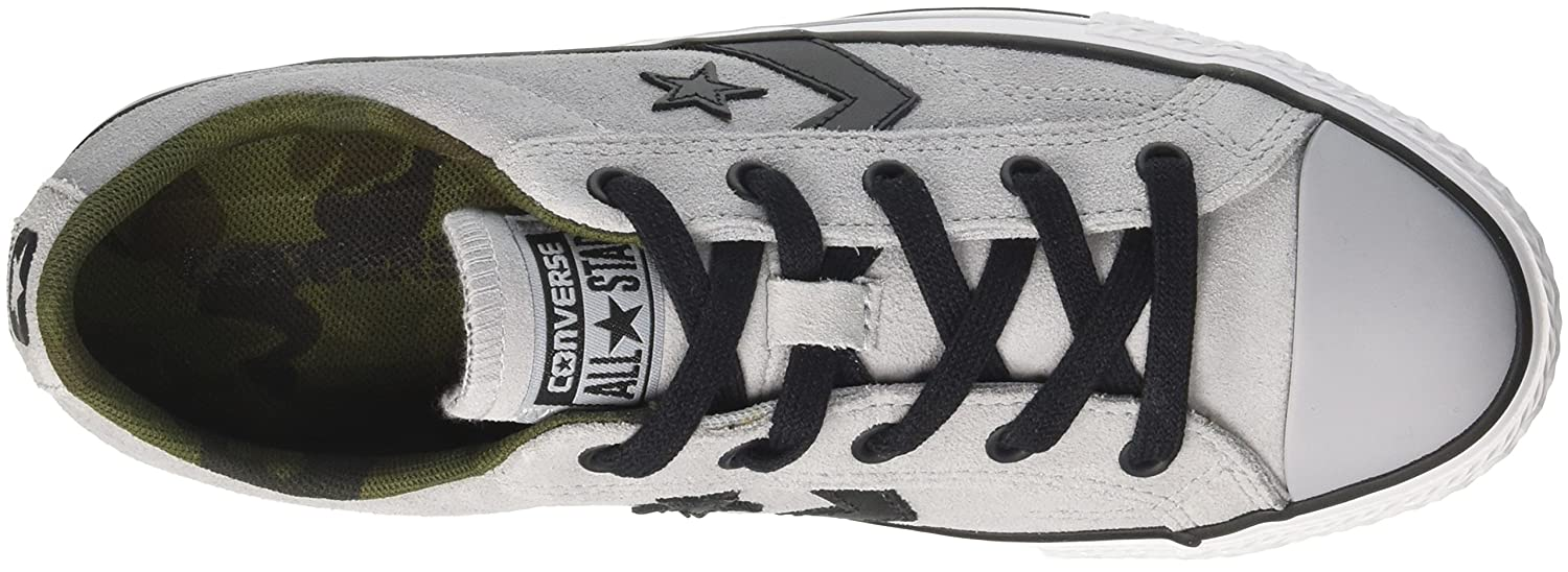 converse star player wolf