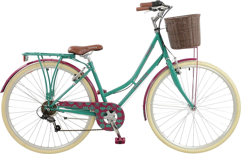 Dawes 958118 - Bicicleta de montaña para Hombre, Talla M (165-172 ...