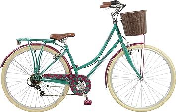 Dawes 958118 - Bicicleta de montaña para Hombre, Talla M (165-172 cm), Color Negro: Amazon.es: Deportes y aire libre