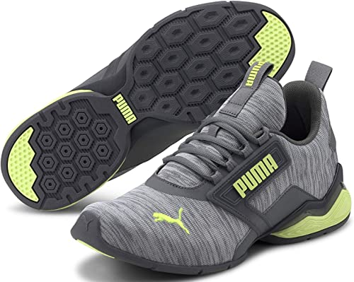 Shoes Running Shoes Lightweight Shoes