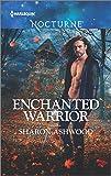 Enchanted Warrior (Camelot Reborn)