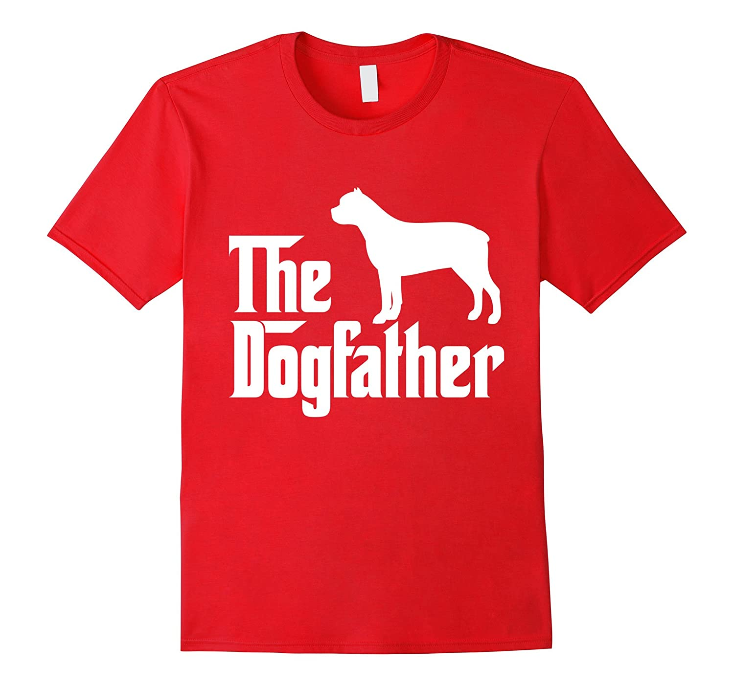 The dogfather cane corso t shirt funny father gift goatstee the dogfather cane corso t shirt funny father gift geenschuldenfo Images