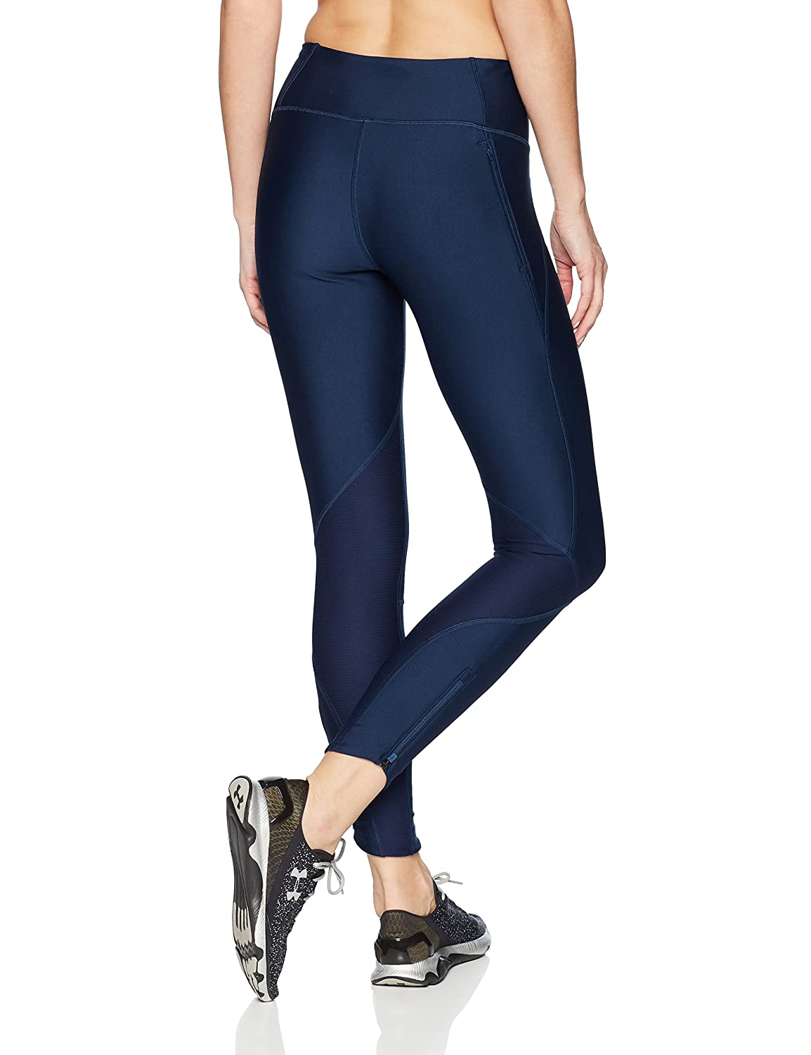 527a7522d1484 Amazon.com: Under Armour Women's Armour Fly Fast Tights: Clothing