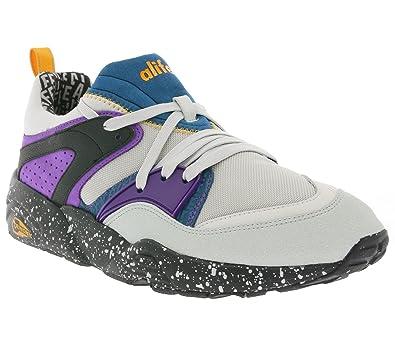 Puma Alife x Blaze of Glory: : Chaussures et Sacs