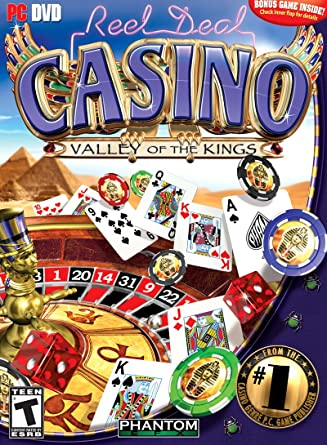 Reel deal casino imperial fortune no cd uruguay casinos