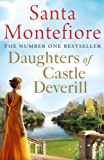 Daughters of Castle Deverill (English Edition)