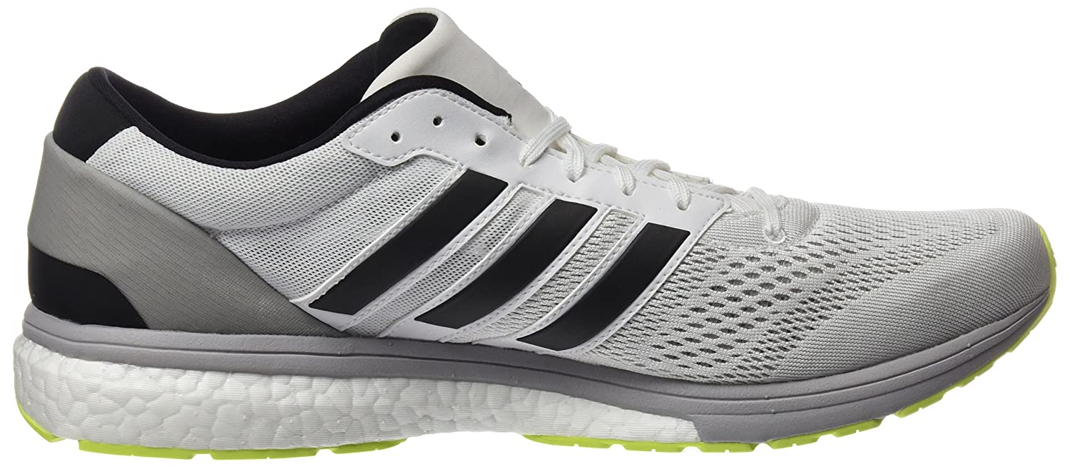 Adidas Adizero Boston Boost 6 Amazon 68yMPVWF
