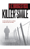 Killer Smile: DI Dylan is Back in This Ever Popular and Gripping Series (D.I. Dylan)