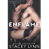 Enflame (Tangled Love Series Book 3)