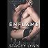Enflame (Tangled Love Series Book 3)