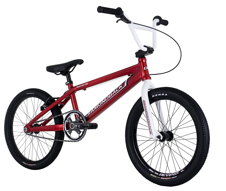 Diamond Bmx Bikes Wwwtollebildcom