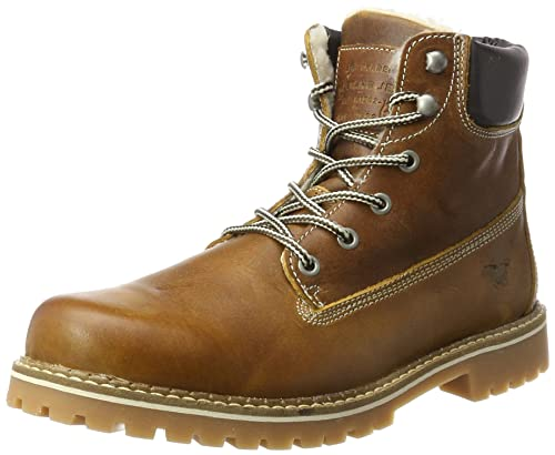 Mens 4875-605-32 Classic Boots Mustang Cost Sale Online 1no7Mrth85
