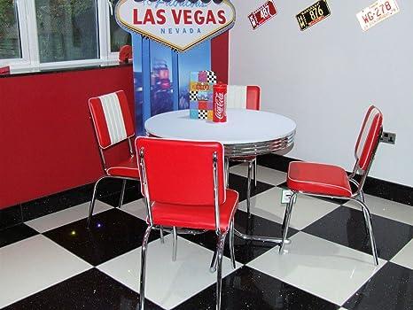Sedie Rosse Da Cucina : Sedia sedie pezzi in tessuto cucina sala salotto temp sedie