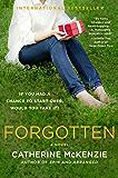 Forgotten: A Novel