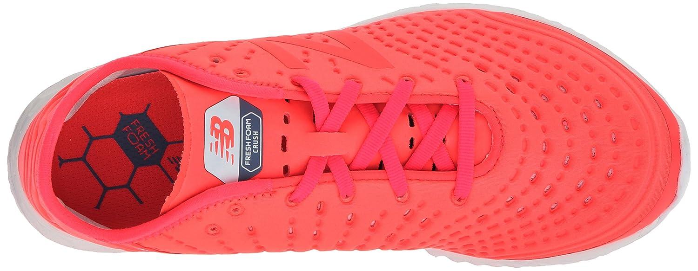 New Balance Fresh Foam Crush Woherren Woherren Woherren Training Schuh - SS18  7f744e