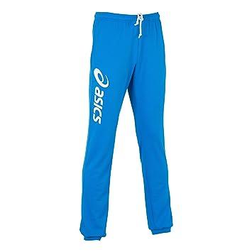 Pantalon Femme Asics Amazon Pantalon Amazon Pantalon Asics Asics Pantalon Amazon Femme Femme Asics 4wUxtr4qC6