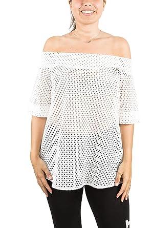 a50080e022d Lauren Vidal Pure linen dress-Pale pink-re9109  Amazon.co.uk  Clothing