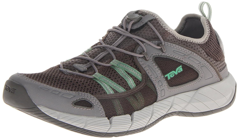 f1b2d07c5010 Teva Men s Churn Performance Water Shoe