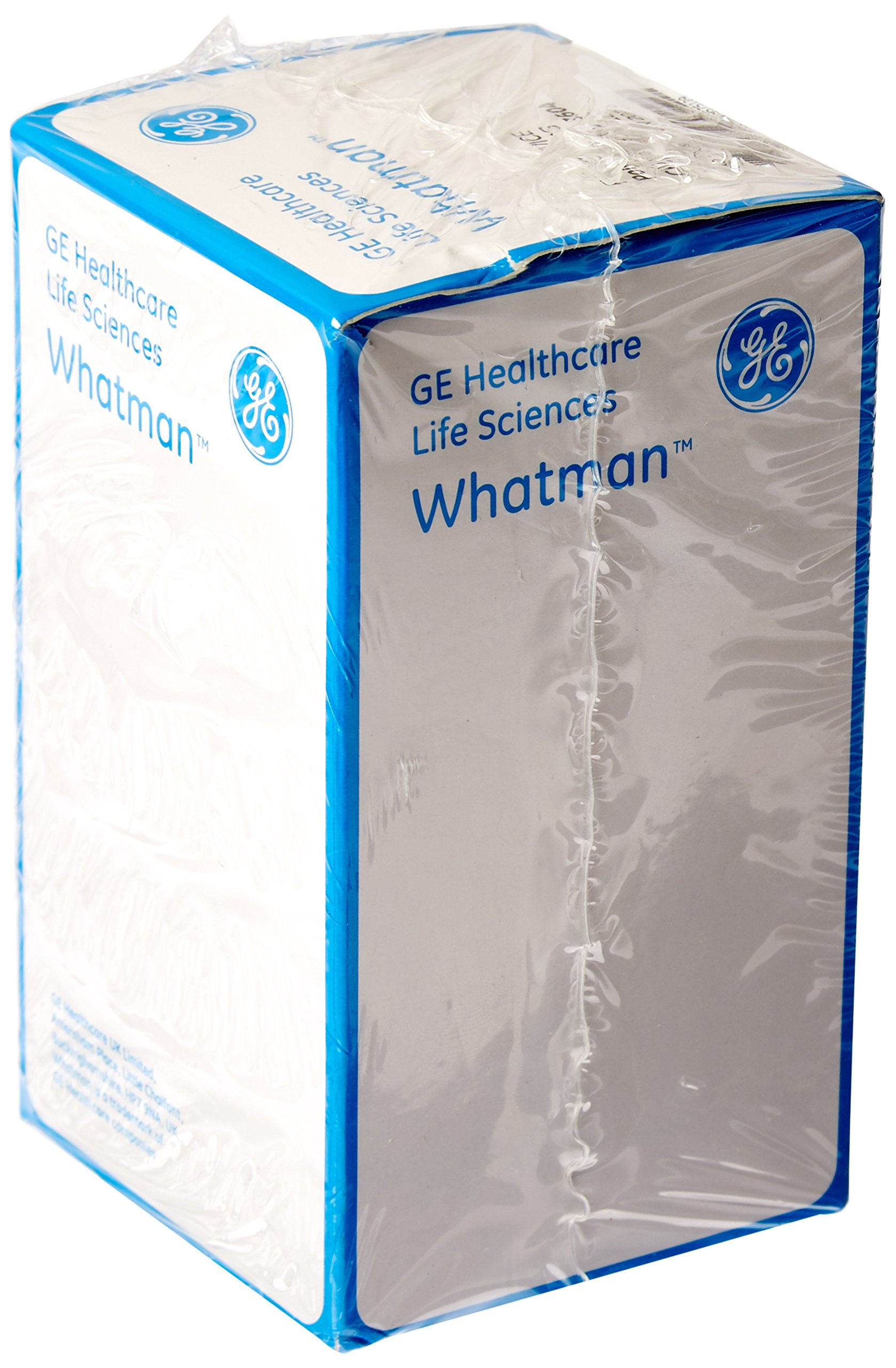 Whatman 6705-3604 Polycap AS 36 Nylon Membrane Capsule Filter with SB Inlet and Outlet, 60 psi Maximum Pressure, 0.45 Micron by Whatman