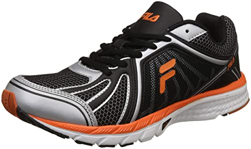 Men's ShoesBuy At In Low Prices India Bolt Running Online Fila 2YWEDe9IH