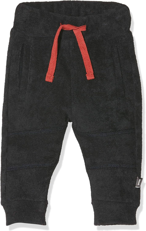 Imps/&Elfs Baby-Jungen Pants Hose