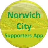 Footy Apps - Norwich