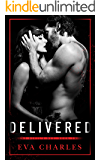 Delivered (The Devil's Due Book 2)